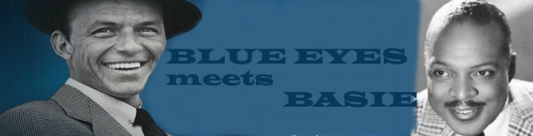 Blue eyes meets basie 600