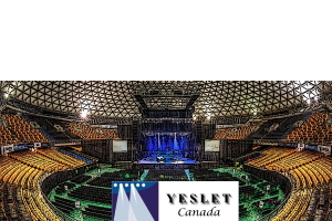 yeslet1a logo4 ca 2020 crop 200X86