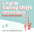 A Very Swingshift Christmas
