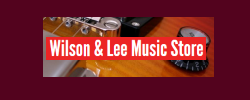 Wilson & Lee