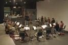Recording_2
