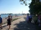 Beaches 2012_2