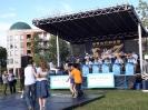 Beaches Festival 2014