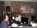 JazzFM2006_1