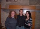 Spring JazzFM 2006
