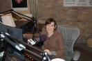 JazzFM2008_5