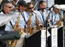 Trenton Festival 2012