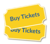 ticket yellow 100