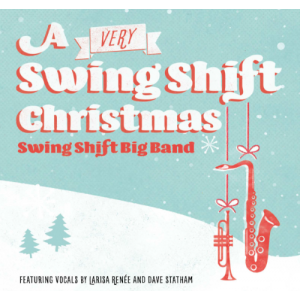 A Very SwingShift Christmas - Download